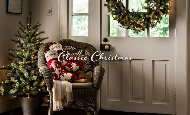 horchow-christmas-themes-creative-ideas1