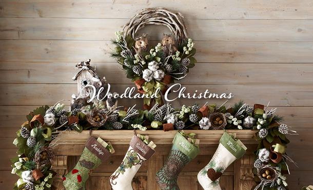 horchow-christmas-themes-creative-ideas2