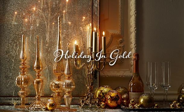 horchow-christmas-themes-creative-ideas4