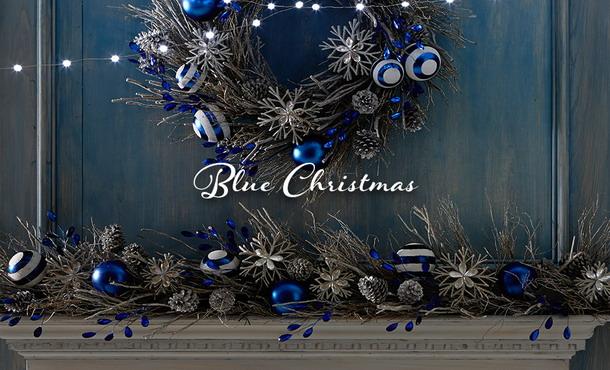 horchow-christmas-themes-creative-ideas6