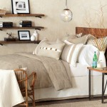 modern-elegance-bedrooms-in-beige-shades