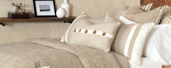 modern-elegance-bedrooms-in-beige-shades1