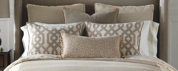 modern-elegance-bedrooms-in-beige-shades2