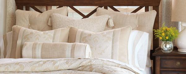 modern-elegance-bedrooms-in-beige-shades3