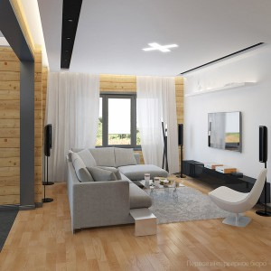 project-house17-2