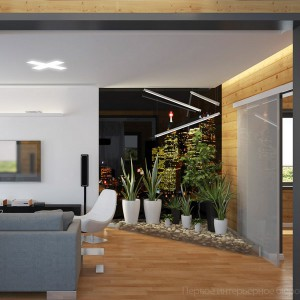 project-house17-3