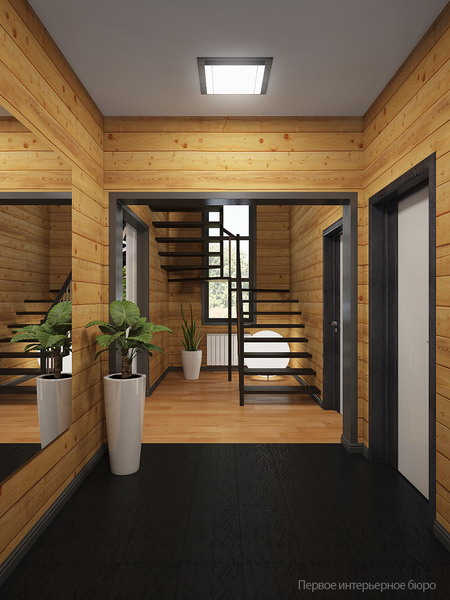 project-house17-9
