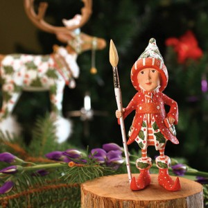 reindeers-and-elves-figurines-by-patience-brewster1-2