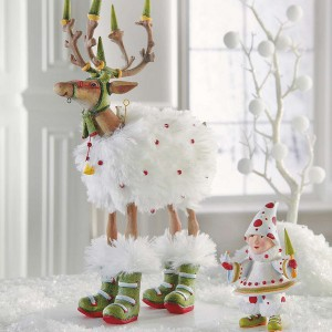 reindeers-and-elves-figurines-by-patience-brewster2-1