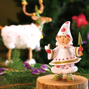 reindeers-and-elves-figurines-by-patience-brewster2-2