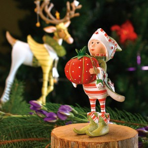reindeers-and-elves-figurines-by-patience-brewster3-2