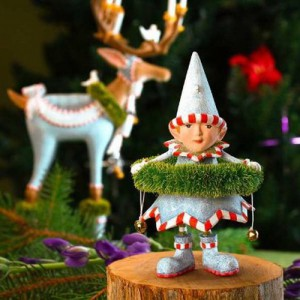 reindeers-and-elves-figurines-by-patience-brewster4-2