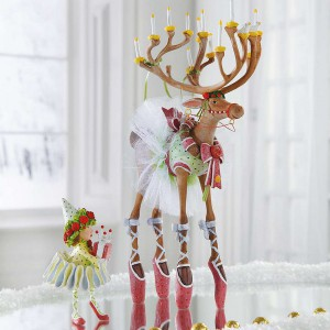 reindeers-and-elves-figurines-by-patience-brewster6-1