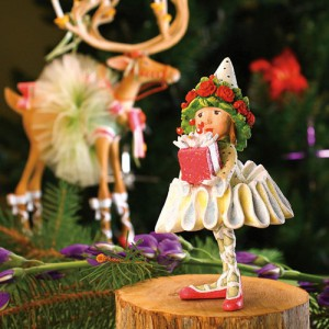 reindeers-and-elves-figurines-by-patience-brewster6-2