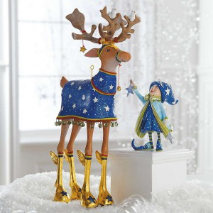 reindeers-and-elves-figurines-by-patience-brewster7-1