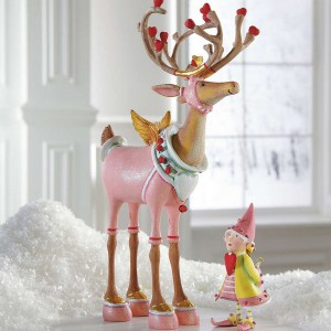 reindeers-and-elves-figurines-by-patience-brewster8-1