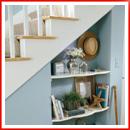 wp-content/uploads/2014/12/under-stairs-ideas02.jpg