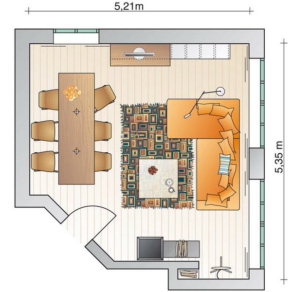 upgrade-family-living-dining-room-plan
