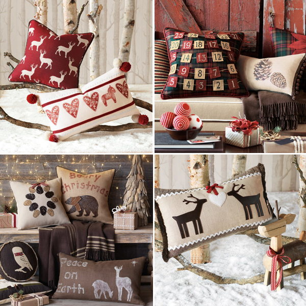 winter-home-textil-collections-by-ea