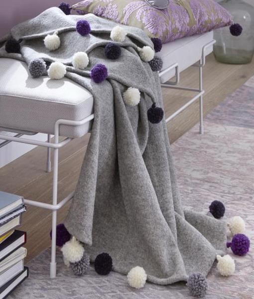 10-easy-diy-decorations-in-bedroom2