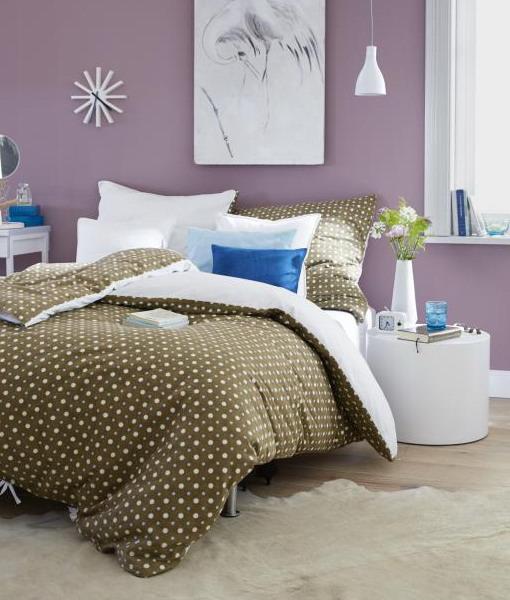 10-easy-diy-decorations-in-bedroom3
