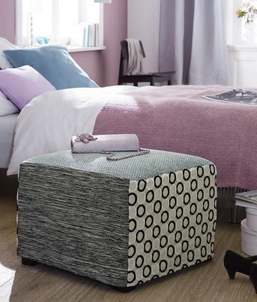 10-easy-diy-decorations-in-bedroom4