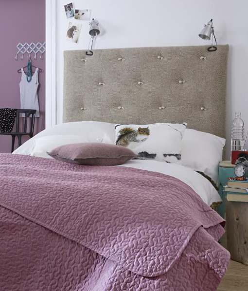 10-easy-diy-decorations-in-bedroom5