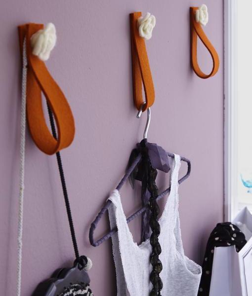 10-easy-diy-decorations-in-bedroom6