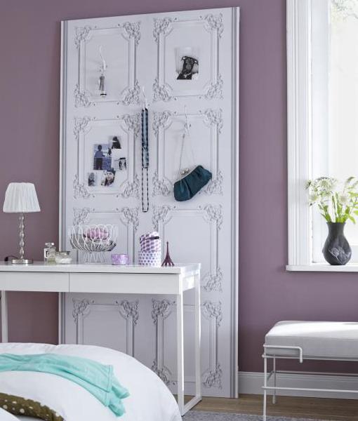 10-easy-diy-decorations-in-bedroom7