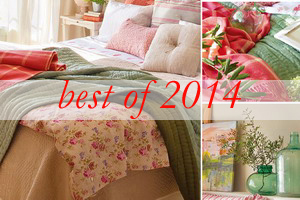 best-2014-bedroom-ideas1-bedroom-in-three-beautiful-styles