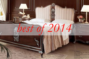 best-2014-bedroom-ideas10-luxurious-beds-by-angelo-capellini