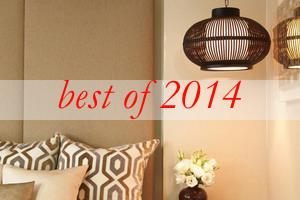 best-2014-bedroom-ideas5-paired-pendant-lights-in-bedroom
