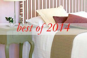 best-2014-bedroom-ideas6-how-to-choose-nightstands-to-upholstery-headboard