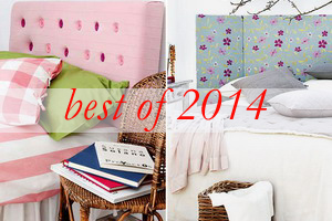best-2014-bedroom-ideas7-diy-soft-fabric-headboard