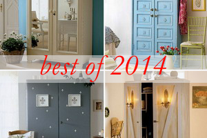 best-2014-bedroom-ideas9-diy-french-antique-cabinets