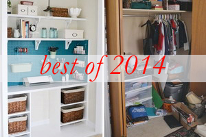 best-2014-hand-made-ideas10-craft-nook-replaces-closet