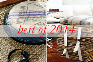 best-2014-hand-made-ideas2-diy-unusual-poufs-from-recycled-materials