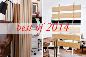 best-2014-hand-made-ideas4-diy-creative-screen-in-eco-style