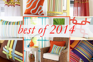 best-2014-hand-made-ideas5-no-sewing-decoration-of-ribbons