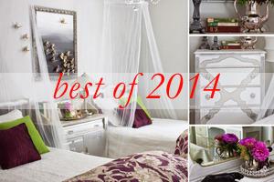 best-2014-kidsroom-ideas4-girls-bedroom-in-french-style