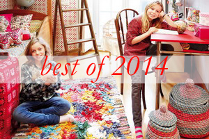 best-2014-kidsroom-ideas5-stylish-cozy-rooms-for-teen-girls