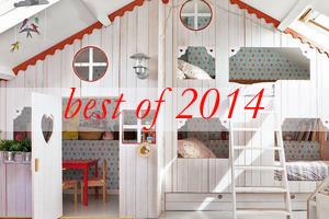 best-2014-kidsroom-ideas6-little-house-in-attic-kidsroom