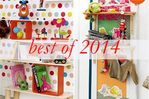best-2014-kidsroom-ideas7-diy-shelving-for-kids-rooms