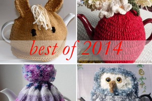 best-2014-kitchen-ideas11-knitted-teapot-cozy-found-in-etsy