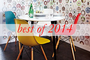 best-2014-kitchen-ideas2-mix-color-chairs-ideas
