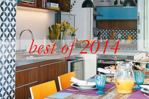 best-2014-kitchen-ideas4-long-kitchens-created-by-designers