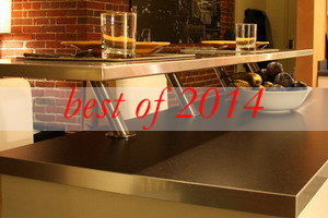 best-2014-kitchen-ideas5-bar-island-countertop-support-bracket-ideas