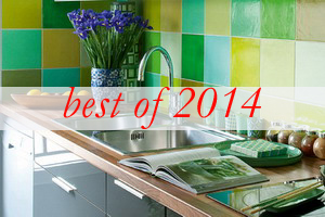 best-2014-kitchen-ideas7-multicolor-tile-backsplash-kitchen