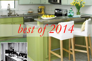 best-2014-kitchen-ideas9-upgrade-12-kitchens