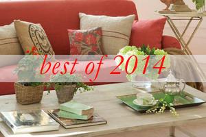 best-2014-livingroom-ideas1-one-livingroom-in-four-styles